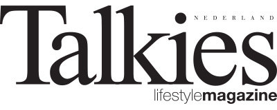 Talkies Magazine - Lifestyle Magazine